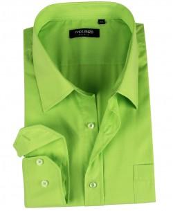 YE-7001-11 Big size shirt