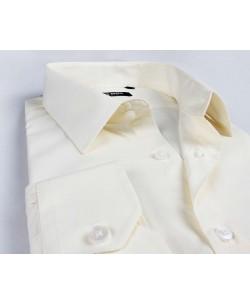 BIG-7001-15 Big size shirt