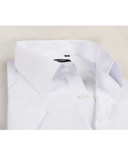 BIG-7301-9 Big size short sleeve shirts XL au 5XL