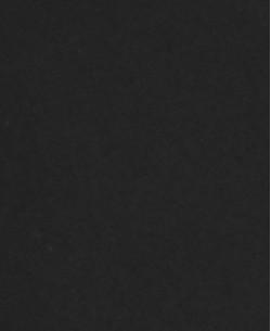 SLIM5301-10 Black sleeveless shirt slim fit