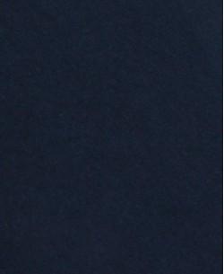 SLIM5301-74 Dark blue sleeveless shirt slim fit