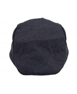 Cap-S/ANTHRA Cap
