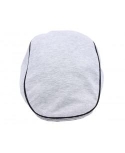 Cap-S/SILVER Cap