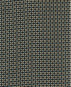 SLIM5288-1 Green shirt BALDOSAS prints slim fit