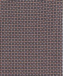 SLIM5288-3 Grey shirt BALDOSAS prints slim fit
