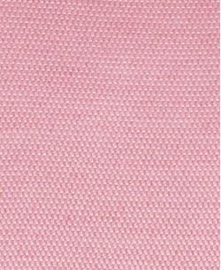 SLIM5195-4 Pink oxford shirt slim fit