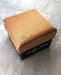 CC-709 Boxtie