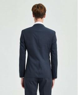 BLZ11-1 stretch blazer
