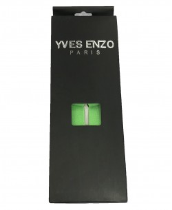 BR-0403051 green braces