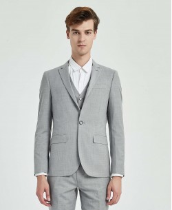 ENS-093 grey suits (T48 to T58)