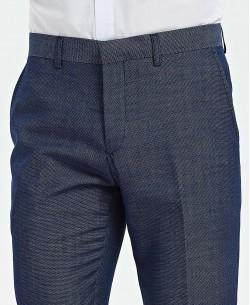 P-801-3 blue pants ( T38 à T50  )