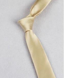 CRHQ-03 Ivory tie