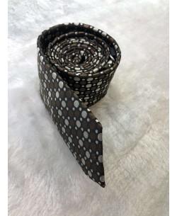 CRHQ-79 Brown tie BULB prints