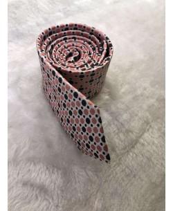 CRHQ-80 Pink tie BULB prints