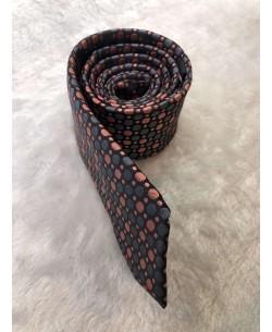 CRHQ-81 Grey tie BULB prints