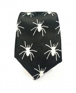 CF-A14 Printed slim tie