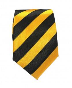 CF-A28 Printed slim tie
